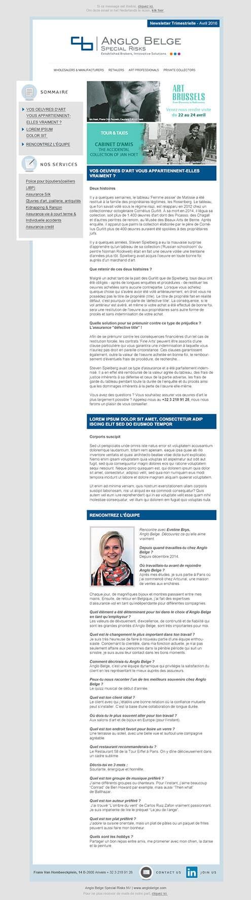 anglo-art-brussels-newsletter-fr