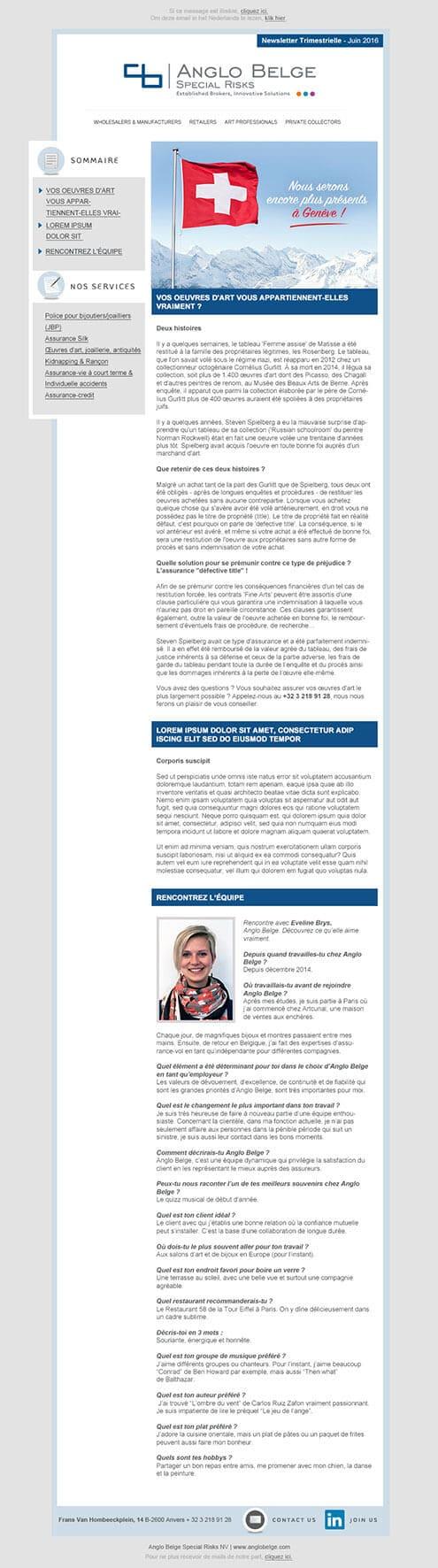 anglo-newsletter-juin-fr