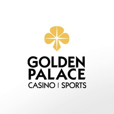 GoldenPalace_logo